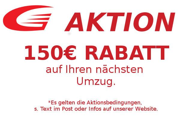granito_aktion_001